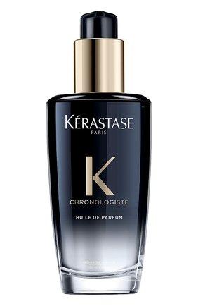 Парфюмированное масло для волос KERASTASE бесцветного цвета, арт. 3474636728336 | Фото 1