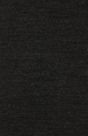 Женские колготки FALKE серого цвета, арт. 48425 | Фото 2
