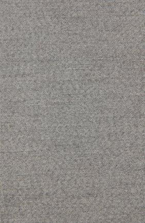 Женские колготки FALKE светло-серого цвета, арт. 48425 | Фото 2
