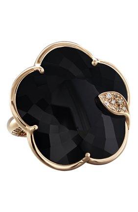 Женские кольцо PASQUALE BRUNI бесцветного цвета, арт. 16146R | Фото 1