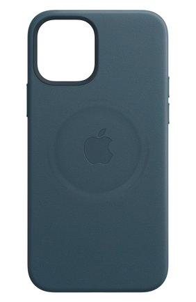 Чехол magsafe для iphone 12 pro max APPLE   цвета, арт. MHKK3ZE/A | Фото 1