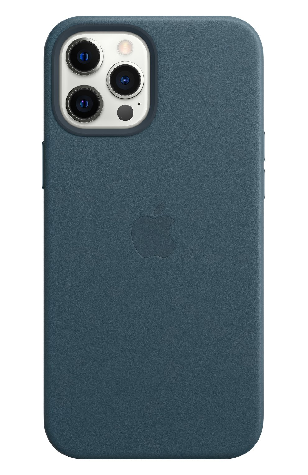 Чехол magsafe для iphone 12 pro max APPLE   цвета, арт. MHKK3ZE/A   Фото 2