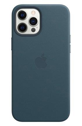 Чехол magsafe для iphone 12 pro max APPLE   цвета, арт. MHKK3ZE/A | Фото 2