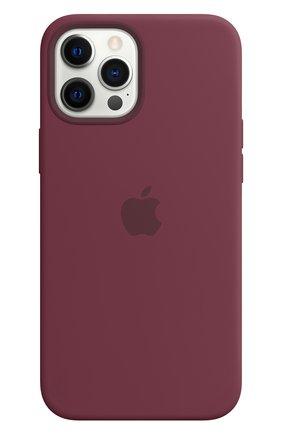 Чехол MagSafe для iPhone 12 Pro Max | Фото №1