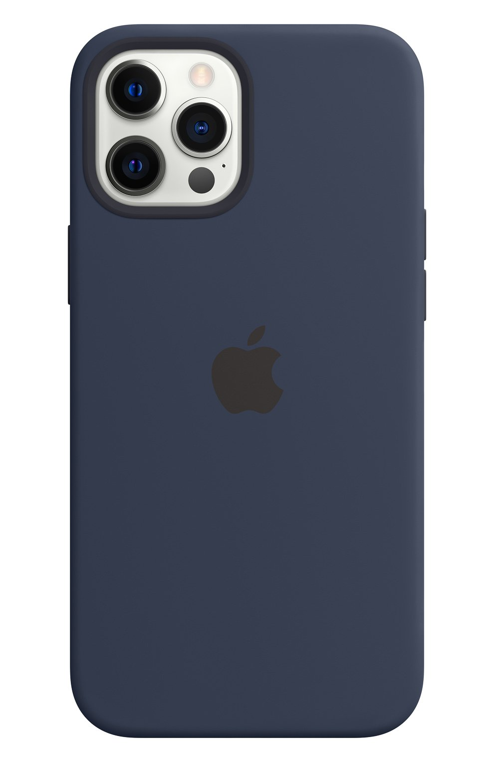 Чехол magsafe для iphone 12 pro max APPLE   цвета, арт. MHLD3ZE/A | Фото 1