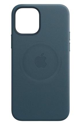 Чехол magsafe для iphone 12/12 pro APPLE   цвета, арт. MHKE3ZE/A | Фото 1