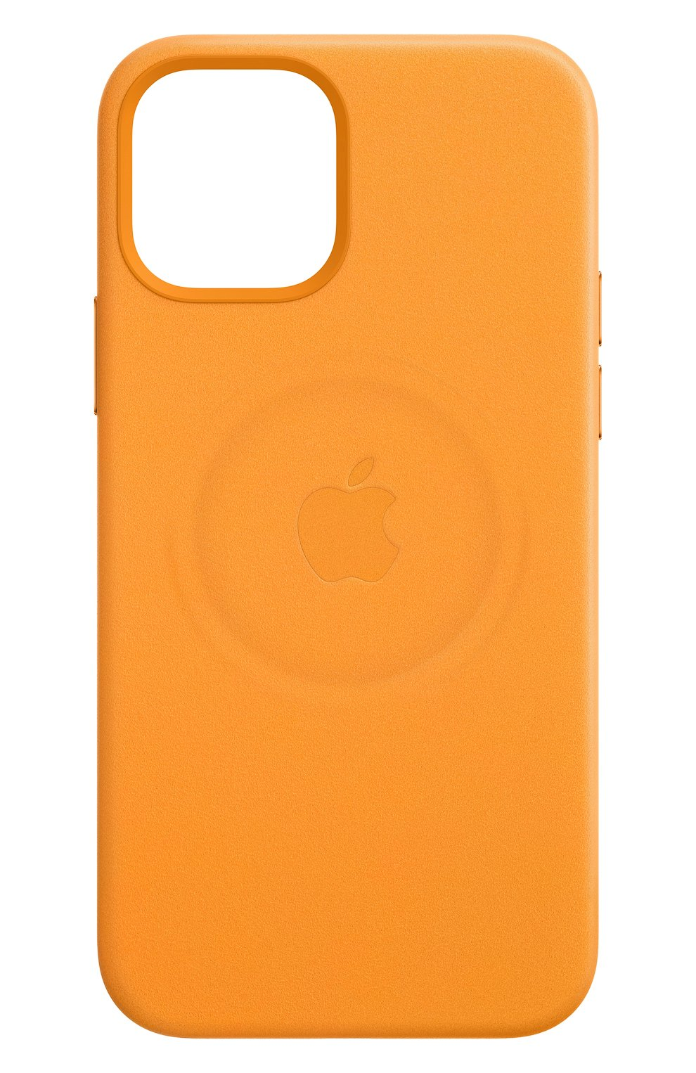 Чехол magsafe для iphone 12 mini APPLE   цвета, арт. MHK63ZE/A   Фото 1