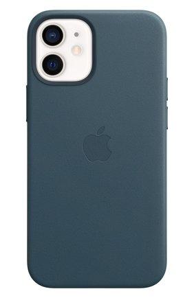 Чехол magsafe для iphone 12 mini APPLE   цвета, арт. MHK83ZE/A | Фото 2