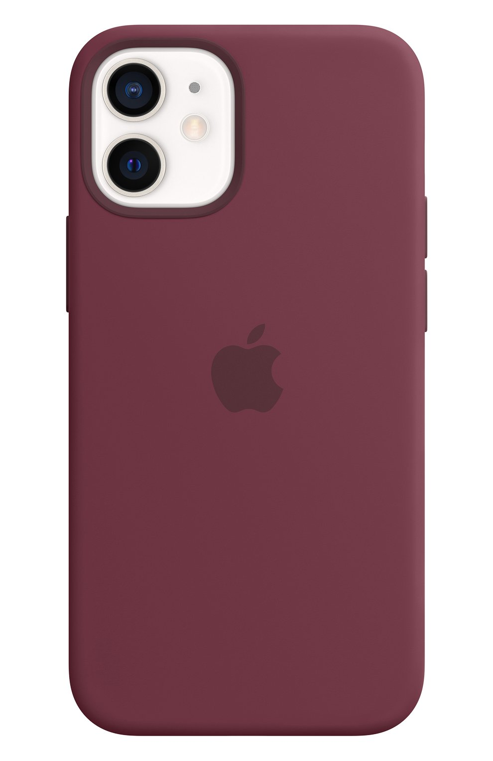 Чехол magsafe для iphone 12 mini APPLE   цвета, арт. MHKQ3ZE/A   Фото 1