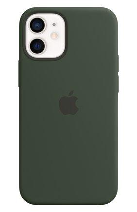 Чехол magsafe для iphone 12 mini APPLE   цвета, арт. MHKR3ZE/A | Фото 1