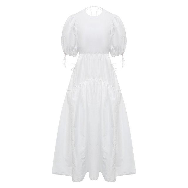 Платье Cecilie Bahnsen