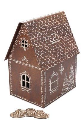 Детского игрушка имбирный домик MAILEG разноцветного цвета, арт. 14-0160-00 | Фото 1