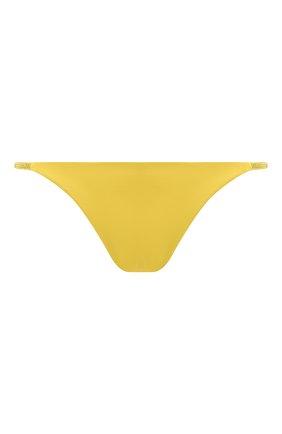 Женский плавки-бикини FISICO желтого цвета, арт. S1/F/FS93MW | Фото 1