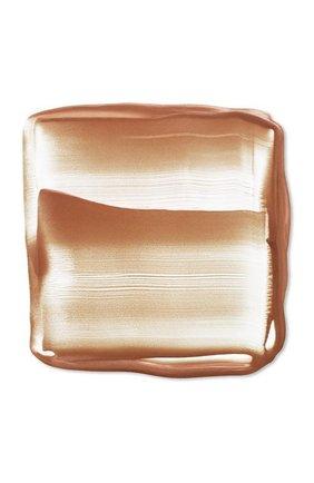 Бронзер no makeup bronzer PERRICONE MD бесцветного цвета, арт. 651473709077   Фото 2