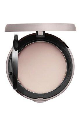 Компактный крем no makeup instant blur PERRICONE MD бесцветного цвета, арт. 651473707585 | Фото 1