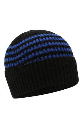 Шерстяная шапка Kenzo x Kansai Yamamoto | Фото №1