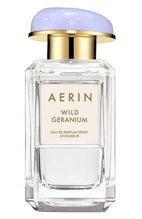 Парфюмерная вода Wild Geranium (50ml) | Фото №1