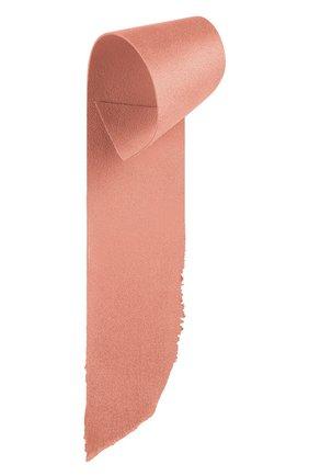 Матовая губная помада, оттенок 104 GIORGIO ARMANI бесцветного цвета, арт. 3614273318235 | Фото 2