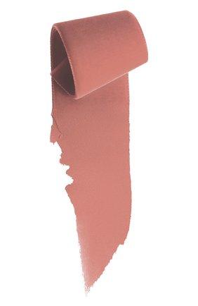 Бархатный гель для губ, оттенок 103 GIORGIO ARMANI бесцветного цвета, арт. 3614273287593 | Фото 2