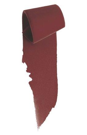 Бархатный гель для губ, оттенок 212 GIORGIO ARMANI бесцветного цвета, арт. 3614273287562 | Фото 2