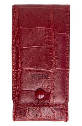 Маникюрный набор KIEHL SOLINGEN бесцветного цвета, арт. 9110i | Фото 2