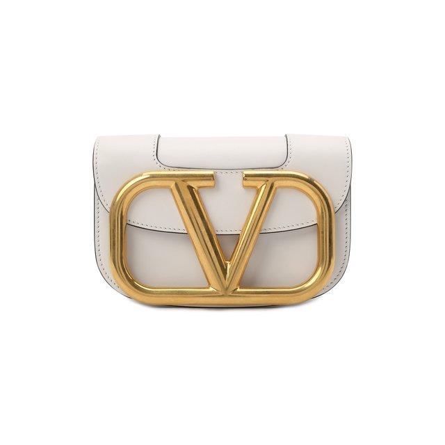 Сумка SuperVee Valentino