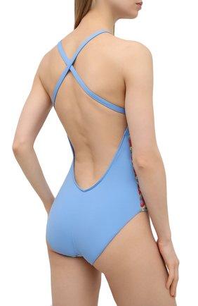 Женский слитный купальник ANDRES SARDA разноцветного цвета, арт. 3408737 | Фото 3