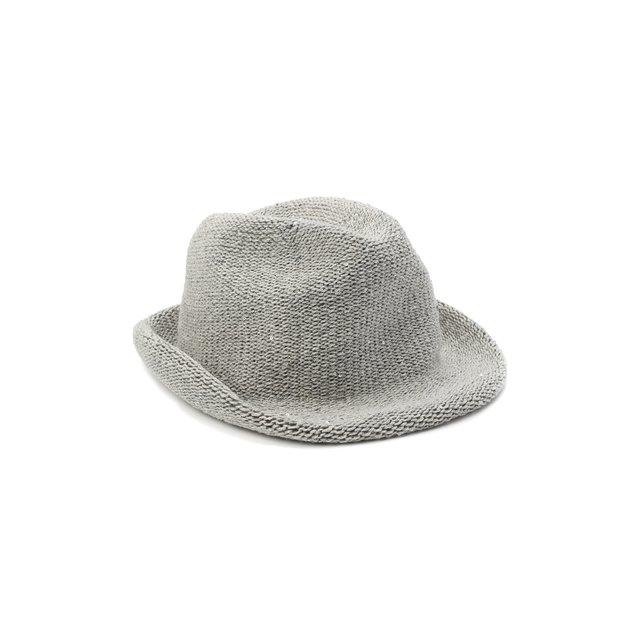 Шляпа Lorena Antoniazzi