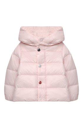 Комплект из куртки и брюк | Фото №2