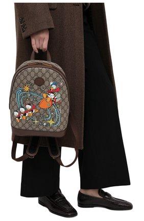 Рюкзак Disney x Gucci | Фото №2