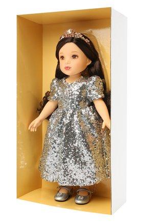 Кукла | Фото №2