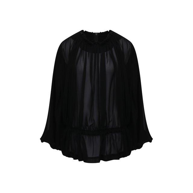 Блузка Comme des Garcons