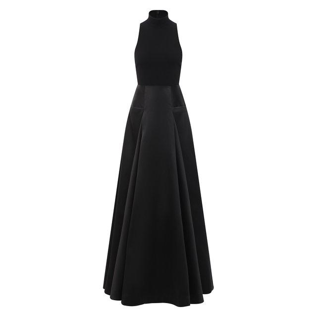 Платье Solace