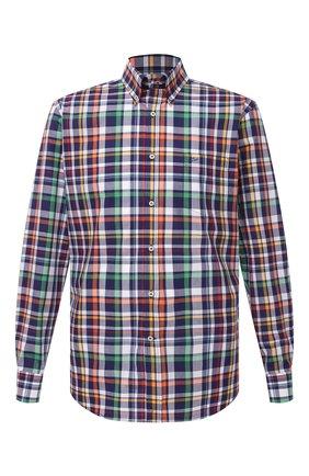Мужская комплект из рубашки и маски PAUL&SHARK разноцветного цвета, арт. 21413308/C00 | Фото 1