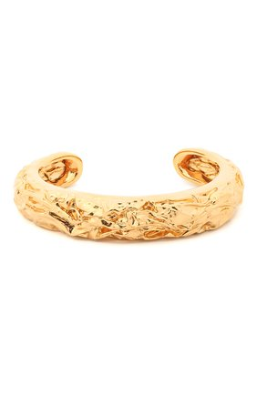 Женский браслет anouck CHLOÉ золотого цвета, арт. CHC20UFB55CB7 | Фото 1