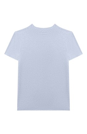 Детская пижама DEREK ROSE голубого цвета, арт. 7251-ETHA001/13-16 | Фото 2