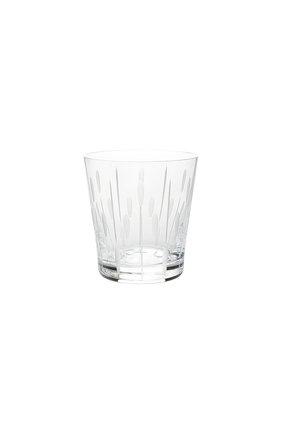 Стакан для виски rosee LALIQUE прозрачного цвета, арт. 10727600 | Фото 1