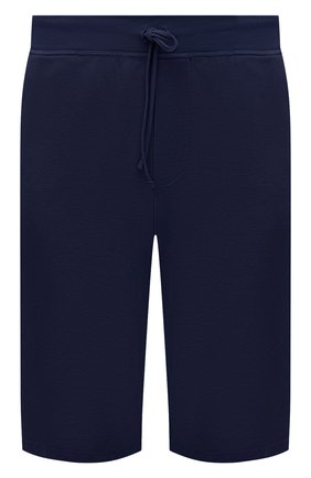 Мужские шорты SVEVO синего цвета, арт. 5003SE20L/MTB5 | Фото 1