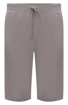 Мужские шорты SVEVO бежевого цвета, арт. 5003SE20L/MTB5 | Фото 1
