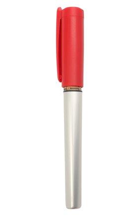 Детского перьевая ручка 085 nexx LAMY красного цвета, арт. 4000585 | Фото 1