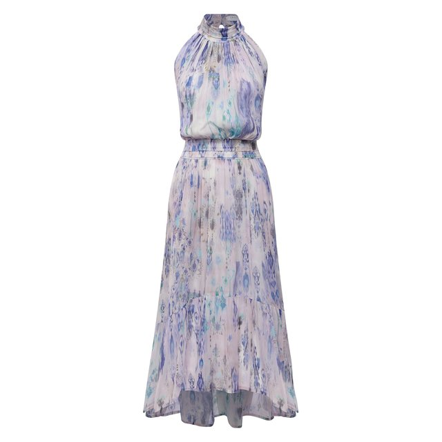 Платье из вискозы Iro