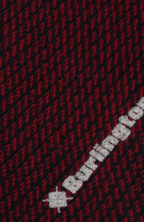 Мужские носки BURLINGTON разноцветного цвета, арт. 21911 | Фото 2