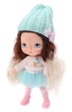 Детского кукла CAROLON разноцветного цвета, арт. Ц-12/110121 | Фото 2