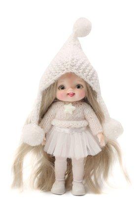 Детского кукла CAROLON разноцветного цвета, арт. Ц-0459/110121 | Фото 1