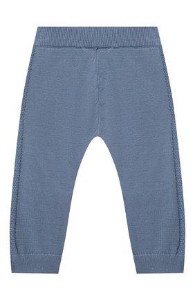 Детский комплект из пуловера и брюк TARTINE ET CHOCOLAT синего цвета, арт. TS36011/1M-1A   Фото 5