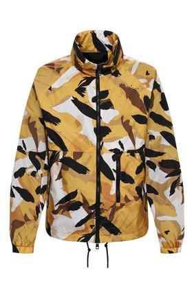 Мужская куртка oct 2 moncler 1952 MONCLER GENIUS разноцветного цвета, арт. G1-092-1B711-00-5957Z   Фото 1