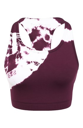 Женский топ ELECTRIC&ROSE разноцветного цвета, арт. AWBR10-SH0RE | Фото 1