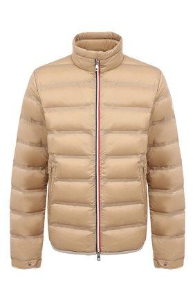 Пуховая куртка Helfferich 2 Moncler 1952 | Фото №1