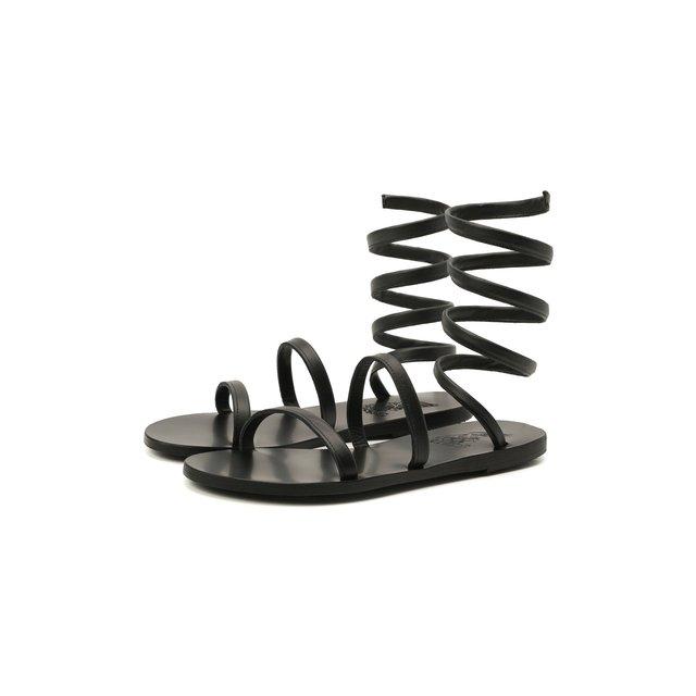 Кожаные сандалии Ofis Ancient Greek Sandals
