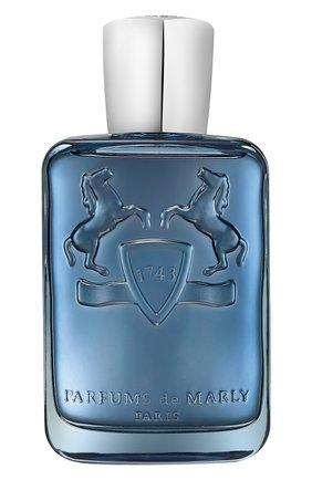 Парфюмерная вода sedley PARFUMS DE MARLY бесцветного цвета, арт. 3700578500762 | Фото 1